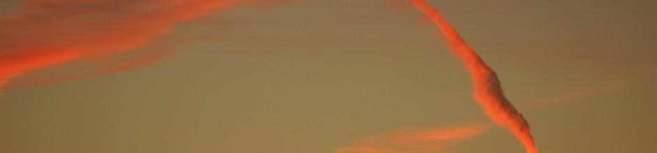 sunrise-940x220