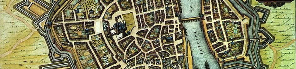 map-maastricht-940x220