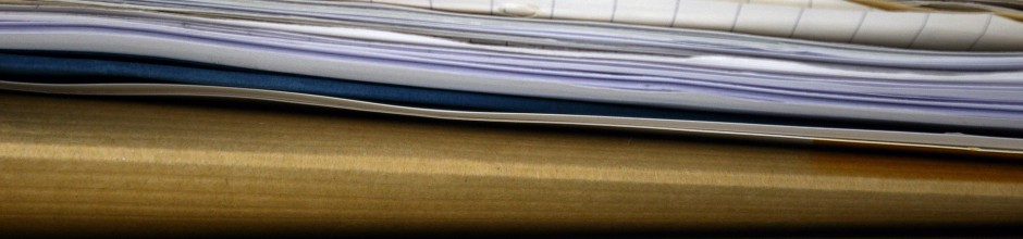 pile-of-papers-v2-940x220