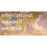 links-int-research-societies