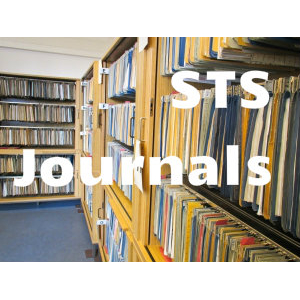 links-sts-journals