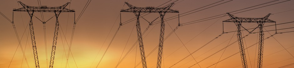 power-lines-940x220