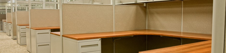 office-cubicles-940x220