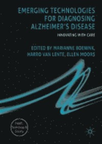 emerging-technologies-for-diagnosing-alzheimers-disease