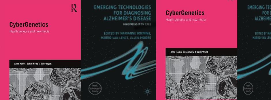 recentbooks