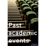 past-events