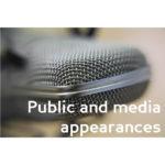 public-media
