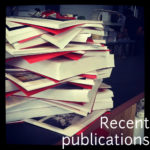 recent-publications
