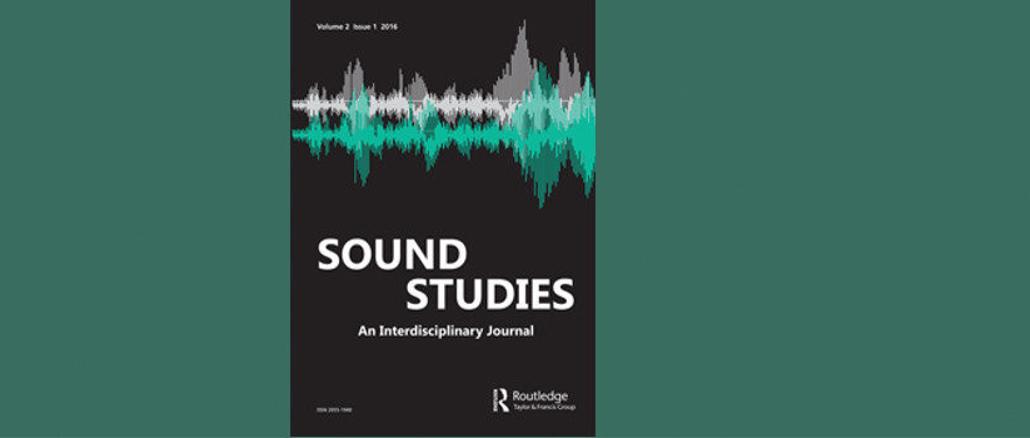 sound-studies-1-e1479808857486