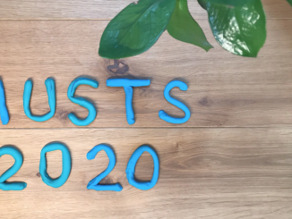 MUSTS-2020-thematic-day