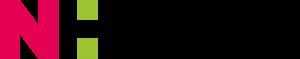 NewHoRRIzon logo