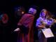 Katleen-Gabriëls-awarded_Huxtinx-prize
